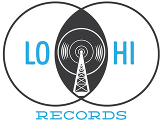 LoHi Records