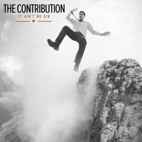 thecontribution4